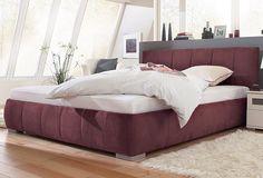ber ideen zu bettgestelle auf pinterest betten hochbett und kopfteile. Black Bedroom Furniture Sets. Home Design Ideas