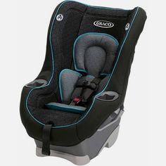 best #car seats,britax #car seats,#convertible #car seats,booster seats,baby seats,#car seats for infants,evenflo car seats,baby car seats http://www.topstrollers.info
