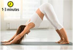 Yoga is the right (natural) solution for bloating. Top 5 yoga poses for belly bloat are discussed below to help you. Stop Hair Loss, Prevent Hair Loss, Reduce Belly Fat, Lose Belly Fat, Asana, Cat Cow Pose, Bloated Belly, Yoga Day, Cool Yoga Poses