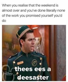 Spread Humour Over The World Funny Love, Really Funny, The Funny, Zack E Cody, Funny Quotes, Funny Memes, Memes Humor, Lol, School Memes