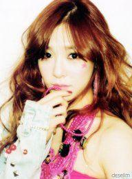 "shoot "" I got a boy "" Tiffany Girls, Snsd Tiffany, Girls' Generation Tiffany, Girls Generation, Sooyoung, Yoona, Boy Photo Shoot, Pop Photos, Bellisima"