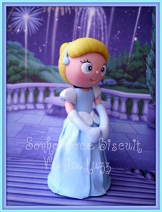Cinderella Cinderella Party, Cinderella Cakes, Cake Models, First Communion Cakes, Princess Cookies, Harry Potter Cake, Book Cakes, Cakes For Women, Character Cakes