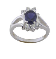 #TopLikeTagsFashion #chakra #Riyo #jewelry #gems #Handmade #925SolidSterlingSilver #Ring https://www.etsy.com/pt/shop/RiyoGems