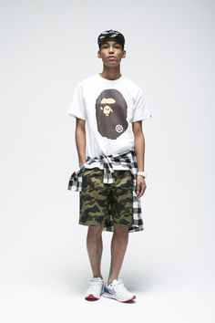 a-bathing-ape-spring-summer-2015-lookbook-2