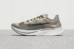 """Nike's Zoom Fly SP """"Shanghai"""" Hits Retailers Next Week"""