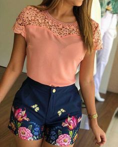 Classy Outfits, Chic Outfits, Fashion Outfits, Short Outfits, Short Dresses, Summer Outfits, Vetement Fashion, Girl Fashion, Womens Fashion