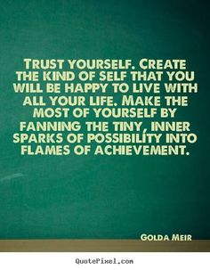 Did...  - http://myfitmotiv.com - #myfitmotiv #fitness motivation #weight #loss #food #fitness #diet #gym #motivation