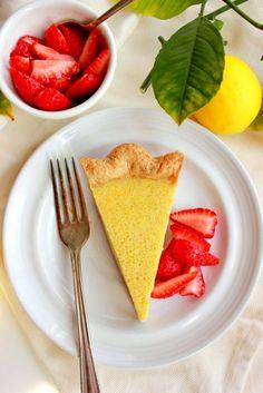 Fruit Pie Recipes on Pinterest   Peach Pies, Blackberry Pie and ...