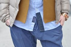 Borrowed-From-The-Boy-Penfield-Shirt www.trends-setters.com