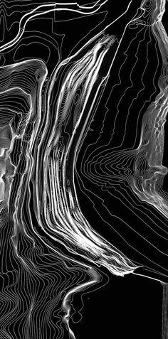 Black | 黒 | Kuro | Nero | Noir | Preto | Ebony | Sable | Onyx | Charcoal | Obsidian | Jet | Raven | Color | Texture | Pattern |