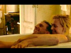 TEP (as known to fans of this all-time fave film)  The English Patient (1996-11-15 UK, Miramax)  starring Ralph Fiennes & Kristen Scott Thomas, based on 1992 novel by Sri Lankan-Canadian novelist Michael Ondaatje