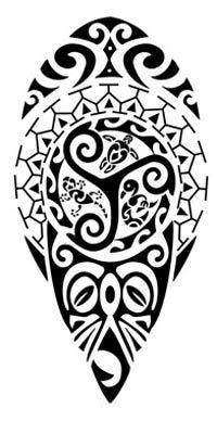 tatuajes de esfuerzo - Buscar con Google Leg Tattoos, Tribal Tattoos, Sleeve Tattoos, Cool Tattoos, Tatoos, Haiti Tattoo, Surf Tattoo, Framed Tattoo, Anubis Tattoo