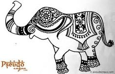 Google Image Result for http://www.tattoostime.com/images/364/henna-elephant-tattoo-design-for-girls.jpg