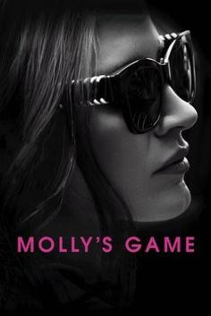 Watch Molly's Game Full Movies Online Free HD