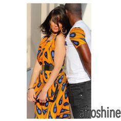 #Africanfashion #AfricanClothing #Africanprints #Ethnicprints #Africangirls #africanTradition #BeautifulAfricanGirls #AfricanStyle #AfricanBeads #Gele #Kente #Ankara #Nigerianfashion #Kitenge #Ghanaianfashion #Kenyanfashion  ~DK