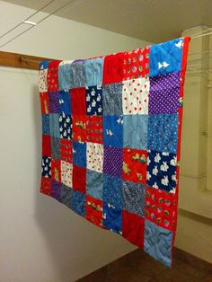 Barn, Quilts, Blanket, Comforters, Quilt Sets, Country Barns, Kilts, Rug, Blankets
