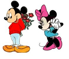 disney clipart animated | These are animated gifs that I have found on the web