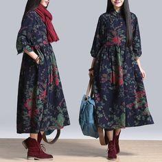 Womens Outfits Summer Dresses Cardigans New Ideas Long Shirt Outfits, Summer Dress Outfits, Summer Outfits Women, Casual Dresses, Iranian Women Fashion, Korean Fashion, Womens Fashion, Hijab Style Dress, Modele Hijab