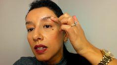 haz crecer tu cejas/remedio natural.100% efectivo y comprobado.