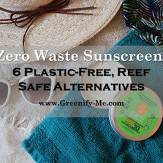 Zero waste sunscreen is a must in the summer months. Here are the top six plastic free, zero waste sunscreen brands I recommend. All of them are plastic free and reef safe. Homemade Shampoo, Homemade Soaps, Orange Peel Vinegar, All Natural Sunscreen, Vinegar Cleaner, How To Make Orange, Plastic Spray Bottle, Dishwasher Detergent, Plastic Waste