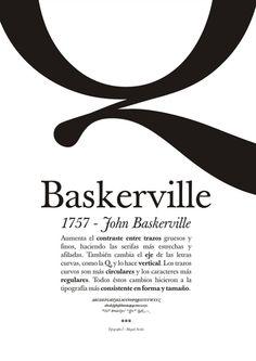 Baskerville. Písmo vytvorené analfabetom – dejiny typografie V. - http://detepe.sk/baskerville-pismo-vytvorene-analfabetom-dejiny-typografie-v/