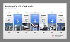 Projektmanagement PowerPoint Vorlagen www.presentationload.de/projektmanagement-premium-toolbox.html