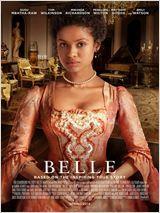 A caixa de Isadora: Filmoteca da caixa: Belle
