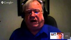 Thurs 01/29/2015 False Flag Weekly News -  You Tube -Kevin Barret & Jim Fetzer discuss Terrorists and possible False Flag attack - Super Bowl 2015  https://www.youtube.com/watch?x-yt-cl=85114404&x-yt-ts=1422579428&v=TqRZXYOkS5c#t=176