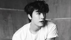 Fans celebrate Donghae's birthday! [October 15, 1986] #HappyDonghaeDay