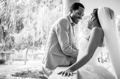 Wedding photography // Wedding photos // Casamento // Helena Tomás Photografia
