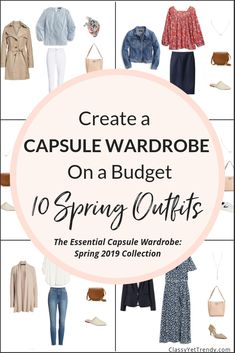 Capsule Wardrobe Archives - Page 2 of 22 - Classy Yet Trendy Capsule Wardrobe Mom, Wardrobe Basics, Capsule Clothing, Wardrobe Ideas, Wardrobe Systems, Skirts With Boots, Skirt Boots, Classy Yet Trendy, Spring Boots