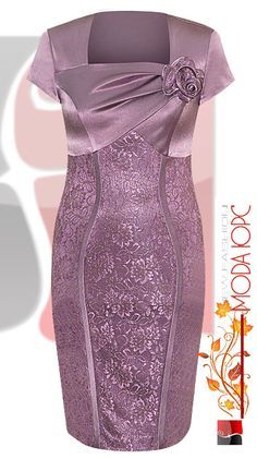 images attach c 5 86 942 Elegant Dresses, Pretty Dresses, Beautiful Dresses, African Fashion Dresses, African Dress, Dress Paterns, Dress Outfits, Fashion Outfits, Short Dresses