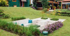 revistacasaejardim.globo.com Casa-e-Jardim Galeria-de-fotos fotos 2014 03 quintais-e-jardins.html