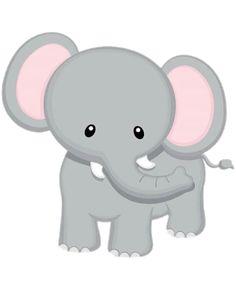 Jungle Safari-Hipopótamo-Hierro en impresión de transferencia la camiseta
