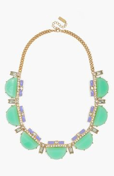BaubleBar Collar Necklace | Nordstrom