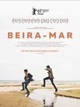 Beira-Mar ou l'âge des premières fois
