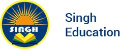 Singh Educational is a professional educational consultancy firm helps students to make the right education decisions and gives unlimited study opportunities students across globe.