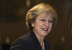 Brexit Process to Start by End of March 2017: British PM Theresa May   LONDON - Britain's prime minister promised Sunday to trigger the process for leaving the European Union within 6 months putting the country on course to complete 'Brexit' by April 2019.  Theresa May said Article 50 of the Lisbon Treaty which triggers the formal withdrawal process for Brexit will be invoked by the end of March 2017.  That begins two years of negotiations - although the process could be extended if Britain…