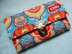 G.Ute´s: Portemonnaie