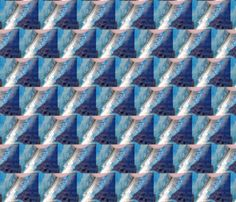 017 fabric by chrismerry on Spoonflower - custom fabric