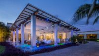 Cancun Vacations - Blue Bay Grand Esmeralda Resort and Spa - All-Inclusive - Property Image 17