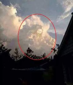 Science Discover Jesus pictures from Romania. Jesus Our Savior Jesus Art Angel Clouds Pictures Of Jesus Christ Angel Pictures Angels Among Us Guardian Angels Blessed Mother Heaven On Earth Jesus Our Savior, Jesus Art, God Jesus, Real Angels, Angels Among Us, Images Bible, Image Jesus, Angel Clouds, Pictures Of Jesus Christ