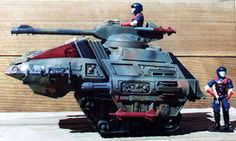 Cobra Hiss S.JPG (332×199)