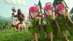 Clash of Clans Wallpaper, Full HD Clash of Clans, Clash of Clans 1200×711 Clash Of Clans Pictures Wallpapers (39 Wallpapers) | Adorable Wallpapers