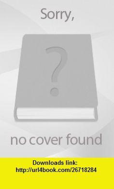 (Brief) Introducing Psychology, Online Stude Center  Study Guide (9781429269612) Daniel L. Schacter , ISBN-10: 1429269618  , ISBN-13: 978-1429269612 ,  , tutorials , pdf , ebook , torrent , downloads , rapidshare , filesonic , hotfile , megaupload , fileserve