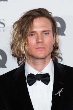 Image result for dougie poynter hair
