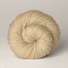 Får – Knit Purl really want to try this wool