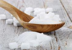 El azúcar de abedul es un endulzante sano. ¿conoces todas sus propiedades?