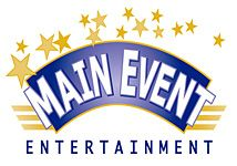 REVIEW: Main Event Atlanta | Macaroni Kid