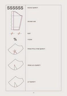 modelist kitapları: Underwear patterns book Underwear Pattern, Lingerie Patterns, Clothing Patterns, Bralette Pattern, Bra Pattern, Pattern Making Books, Pattern Books, Modelista, How To Make Clothes